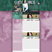 lucy-hale-01.png