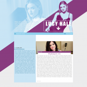 lucy-hale-02.png
